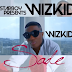 Audio Music : Wizkid – Sade : Download Mp3