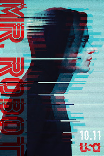 Mr. Robot Temporada 3 (HDTV 720p Ingles Subtitulada) (2017)