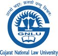 www.emitragovt.com/gnlu-recruitment-sr-clerk-nurse-section-officer-accounts-posts