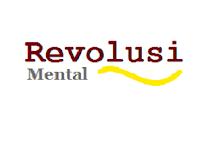 image revolusi mental