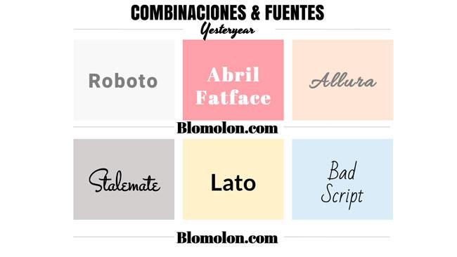 COMBINACIONES-4