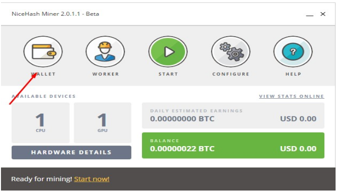 Bitcoin Coin Cash Nheqminer Bitcoin Address – Mrs Nerds Wonder Emporium