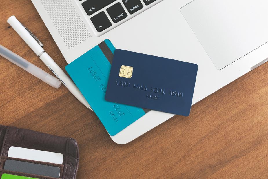 java john z 39 s can you get a credit card when you have bad credit. Black Bedroom Furniture Sets. Home Design Ideas
