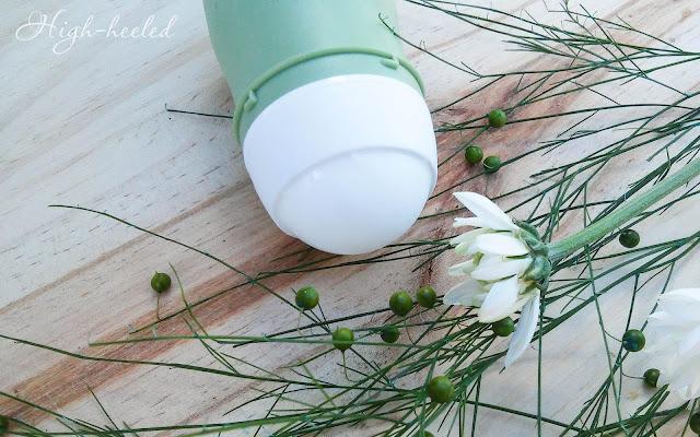Минеральный дезодорант Sanex Natur Protect