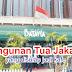 2 Cafe di Jakarta ini Ternyata dulunya Adalah Bangunan Tua