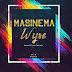 AUDIO | Wyse - Masinema | Download Mp3