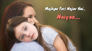 Love You Mom Teri Whatsapp Status Love Video
