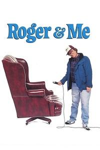 Watch Roger & Me Online Free in HD