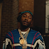 #NewMusic - Meek Mill - Fall Thru