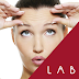 Lifting facciale palpebrale senza chirurgia estetica e senza aghi: funziona?