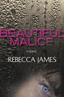 Resenha: Bela Maldade, de Rebecca James 16