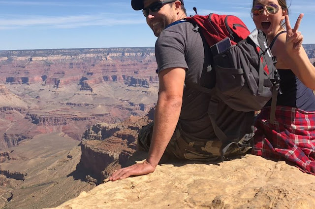 Can You Hike the Narrows in Chacos? Grand Canyon