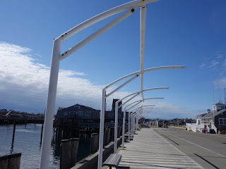 Provincetown 9