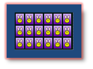 http://www.primarygames.com/holidays/easter/games/match_up/