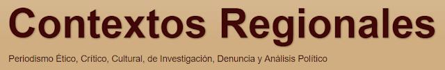 https://con-textosregionales.blogspot.mx/p/veracruz_12.html
