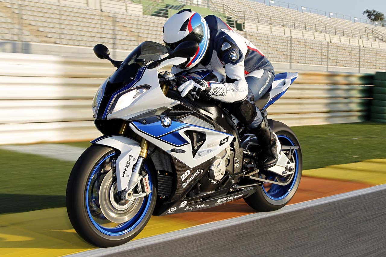 Bmw S1000rr Hp4 Bmw Bike Wallpapers: 2013 BMW S1000RR HP4