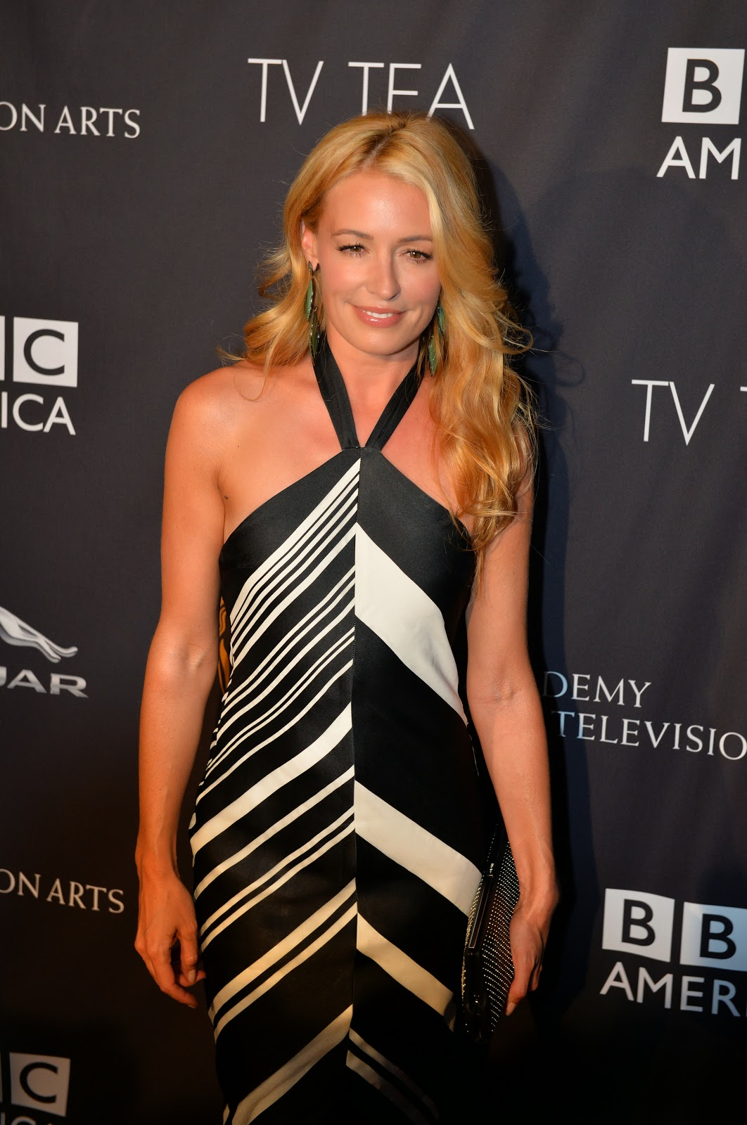 Cat Deeley HD Pictures | HD Wallpapers of Cat Deeley