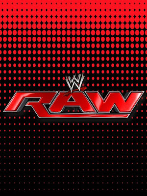 WWE Monday Night Raw 12 03 2018 Custom HDRip Latino
