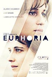 Watch Euphoria Online Free 2017 Putlocker