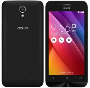 Gambar Asus-Zenfone-Go-4.5-ZC451TG