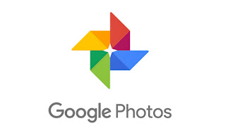 How to hide private photos on Google Photos