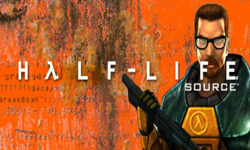 half life game free  full version