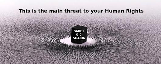 muslim dating sites usa porvoo