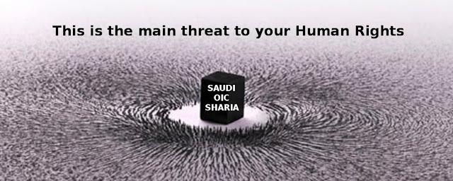 https://4.bp.blogspot.com/-j1cEe_CbHAY/Wfr0w046b6I/AAAAAAAAHLE/FSbz8CdK1VwzPUr1VqoiTWlfbWn0yynJACLcBGAs/s1600/Saudi%2BOIC%2Bsharia.jpg