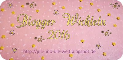 http://juli-und-die-welt.blogspot.de/2016/11/weihnachtliches-tiramisu-mit.html