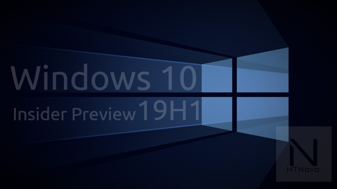 Windows-10-19H1-Build-18343