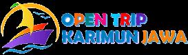 www.karimunjawaopentrip.com