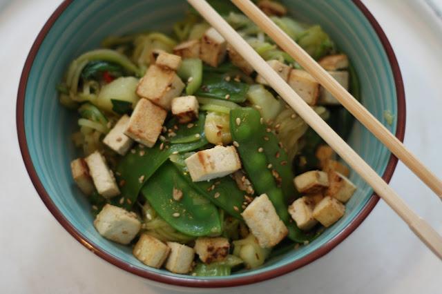 Zoodles Rezept Zucchinipasta Low Carb