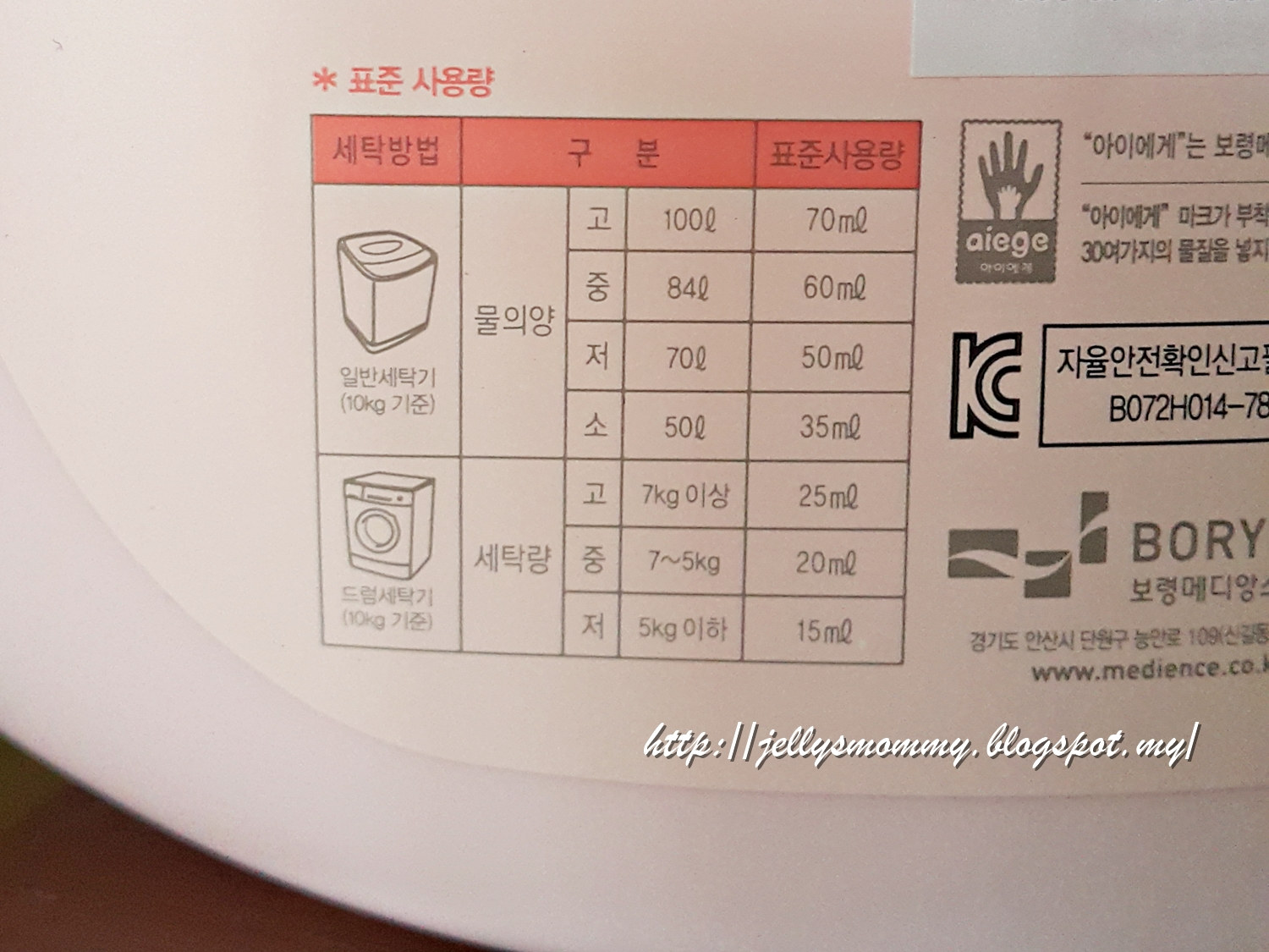 when to put in fabric softener washing machine