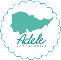 Lowongan Kerja Adele Accessories & Fashion Yogyakarta Terbaru di Bulan September 2016