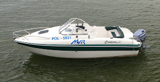 Boat Donation Similar to Donation of Other Vehicles