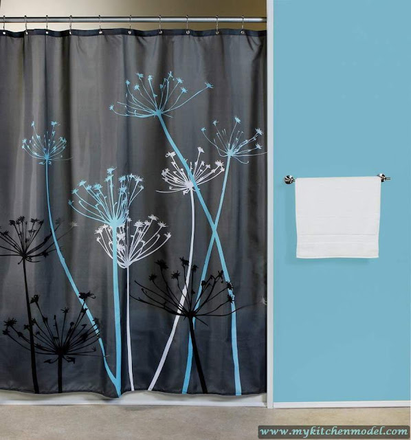 Kitchen Curtains At Target