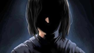 Severus Piton