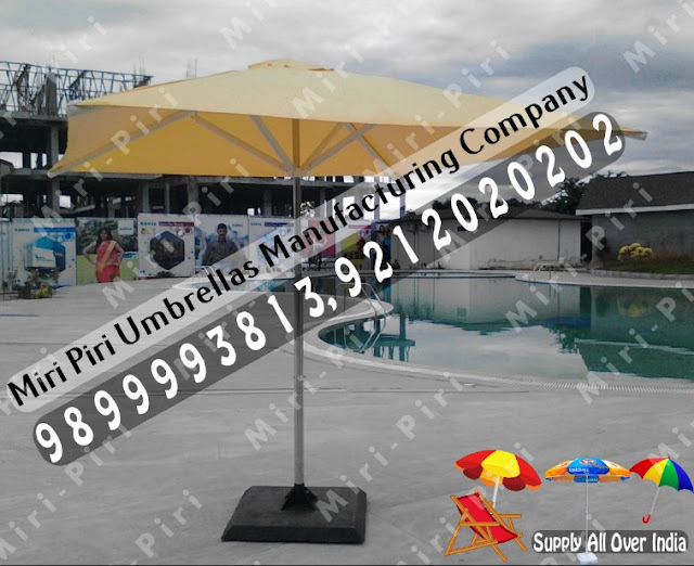 Square Shape Umbrella, Business Promotional Umbrella Manufacturers in India, Sun Beach Umbrellas Manufacturers in India, Square Umbrella Manufacturers in India, Outdoor Patio Umbrellas Manufacturers in India, Standing Garden Umbrella Manufacturers in India, Outdoor Promotional Umbrella Manufacturers in India, Square Shape Umbrella Manufacturers in India, Customized Promotional Umbrella Manufacturers in India, Printed Promotional Umbrella