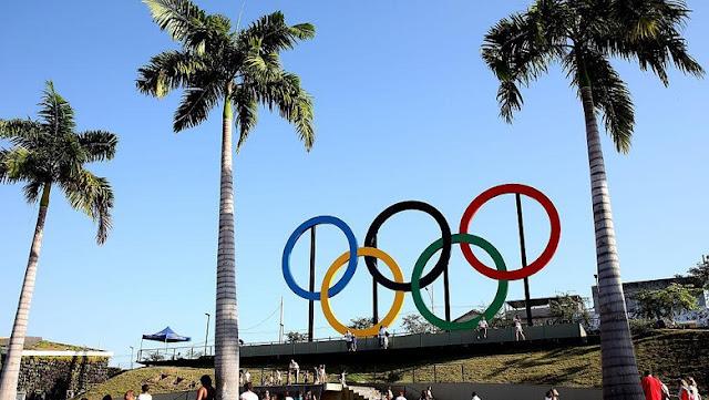 Jepang Siapkan Mobil-Mobil Masjid untuk Olimpiade 2020