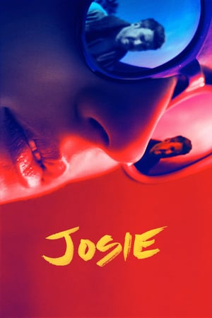 Poster Josie 2017