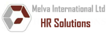 10 Job Opportunities at Melva International Ltd, Sales Freelancers