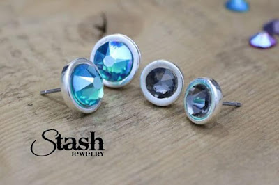 Stash Jewelry