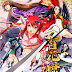 Hyakka Ryouran Samurai Girls 12/12 + Especiales [Sub Español] [MEGA]
