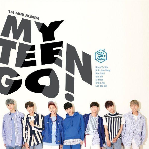 Download [Lyrics] MYTEEN – Jjajagmyeon (짜장면)
