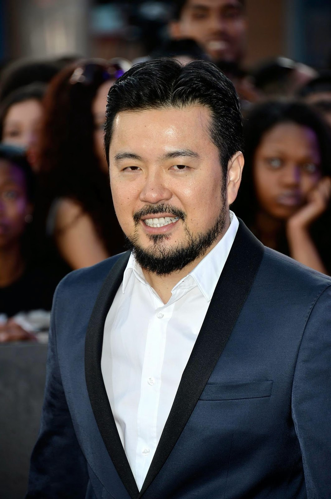 Justin Lin to Direct 'True Detective' Season 2 Episodes
