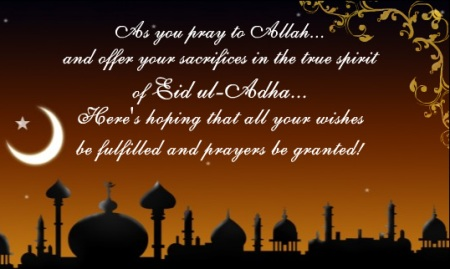 Eid al-Adha Images Free Download 2016 Happy Bakr-Eid Photos, wallpapers, Pictures Quotes for Facebook