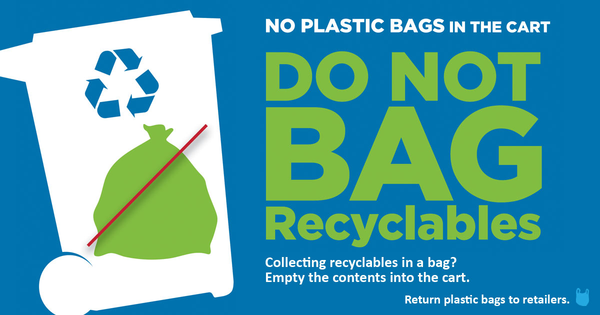 Image result for no plastic bags massdep