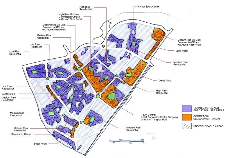 Dharavi: Developing Asias Largest Slum (A) Case Solution ...