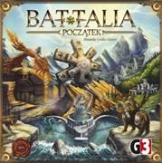 http://planszowki.blogspot.com/2016/02/battalia-poczatek-g3-recenzja.html