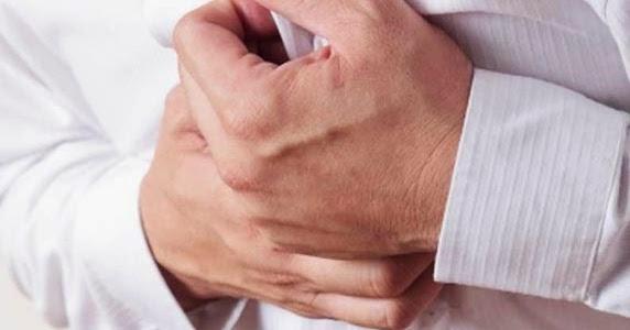 7 Cara Menyembuhkan Maag Pada Ibu Hamil Secara Alami